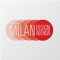 Home bn square milan design agenda
