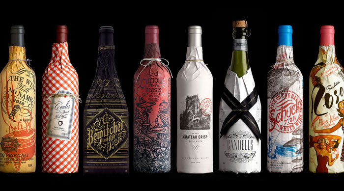 Bottles with personality patents | The exquisite taste Bottles with personality patents | The exquisite taste 9 11 12 Stranger12  Home 9 11 12 Stranger12