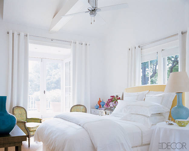 CELEBRITY BEDROOMS DESIGNS CELEBRITY BEDROOMS DESIGNS bedroom design ideas celebrity bedrooms 01 lgn  Home bedroom design ideas celebrity bedrooms 01 lgn