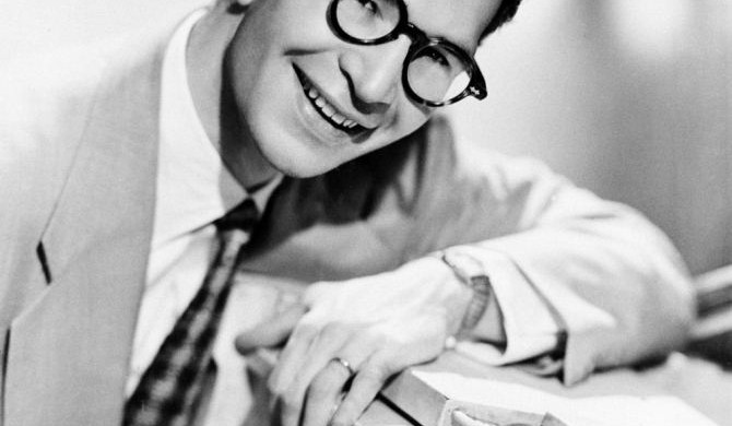 JAZZ PIANIST DAVE BRUBECK DEAD | A LIFE DEVOTED TO JAZZ