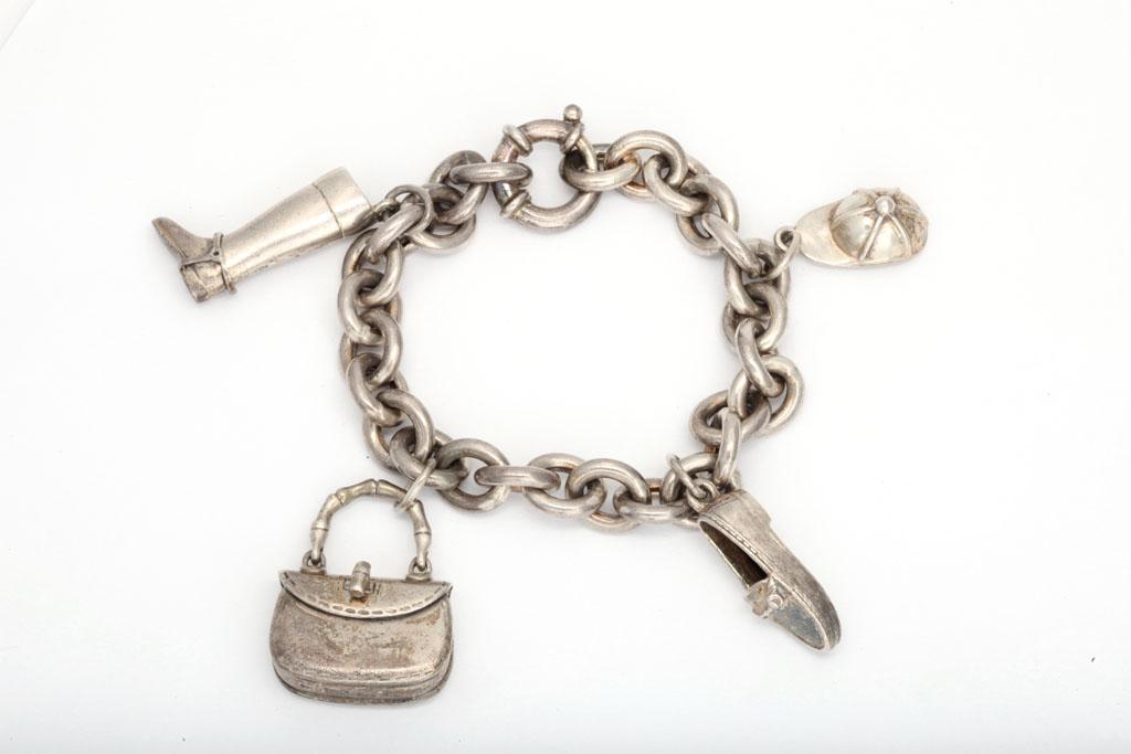 Gucci Bracelets