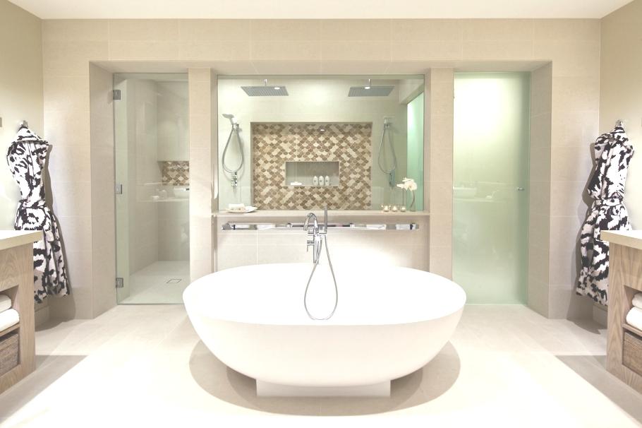 Top 10 Home Design Bathroom Ideas | Home Design Ideas
