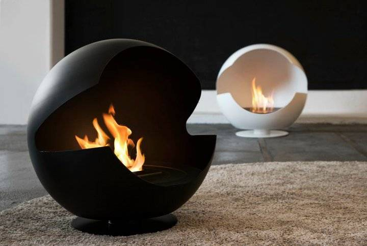 images of Vauni fireplace VAUNI FIREPLACE DESIGNED BY MARKUS GRIP VAUNI FIREPLACE DESIGNED BY MARKUS GRIP globe vauni 1 normal contact CONTACT globe vauni 1 normal