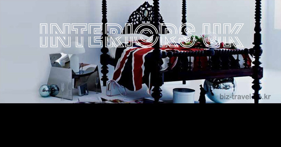 INTERIORS UK 2013 - BIRMINGHAM INTERIORS UK 2013 – BIRMINGHAM id 74 InteriorsUK