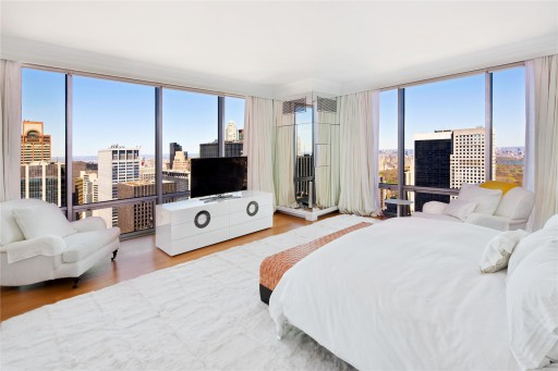Images of a Penthouse in the Olympic Tower in New Your City PENTHOUSE IN THE OLYMPIC TOWER IN NEW YORK CITY PENTHOUSE IN THE OLYMPIC TOWER IN NEW YORK CITY 3 d8c1587b 188a 4031 bcd9 f823e8f3d385
