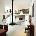 House 04 in Croatia designed by Helena Arbutina