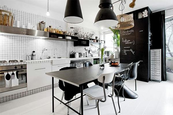 inspiring ideas for industrial kitchen design INSPIRING IDEAS FOR INDUSTRIAL KITCHEN DESIGN INSPIRING IDEAS FOR INDUSTRIAL KITCHEN DESIGN 2