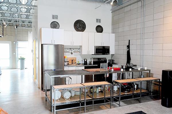 inspiring ideas for industrial kitchen design INSPIRING IDEAS FOR INDUSTRIAL KITCHEN DESIGN INSPIRING IDEAS FOR INDUSTRIAL KITCHEN DESIGN 5