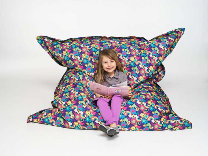 Bean Bag Boss Designs