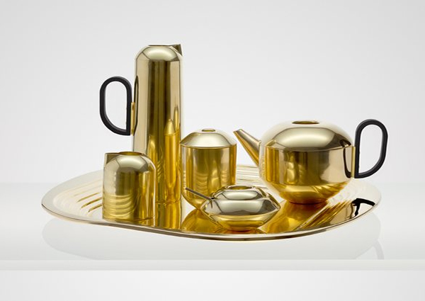 Eclectic Accessories by Tom Dixon HOME DECOR: ECLECTIC ACCESSORIES BY TOM DIXON HOME DECOR: ECLECTIC ACCESSORIES BY TOM DIXON Dixon 8