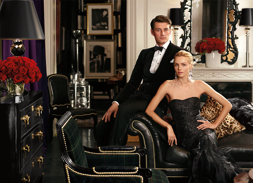 Ralph Laure's Home Collection HOME DECOR: Ralph Lauren Home's Fall Collection HOME DECOR: Ralph Lauren Home's Fall Collection 11  Home 11