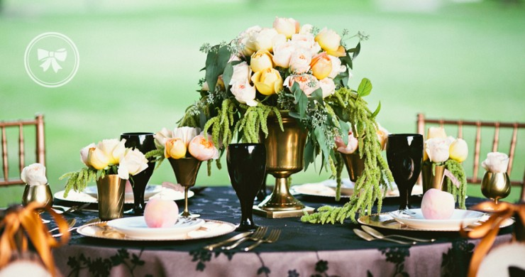 HOME DECOR: IDEAS OF HOW TO HOST A HALLOWEEN PARTY