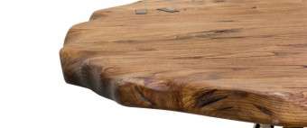 BEST PRODUCT DESIGNS: APIS DINING TABLE BY BRABBU