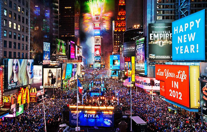 Travel destinations to spend New Year's Eve Travel destinations to spend New Year's Eve times square lights times square whats there just another wordpress site udqtpdww