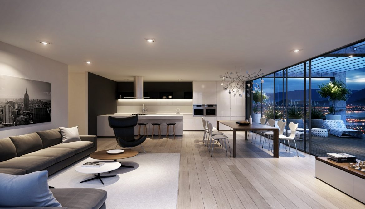 modern – Home And Decoration