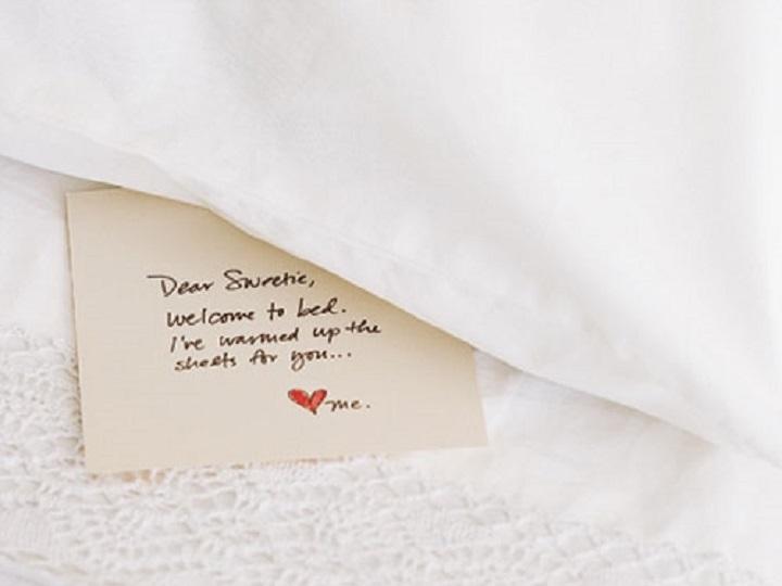Valentine's Day Ideas Top 10 Ideas for Valentine's Day Top 10 Ideas for Valentine's Day Valentines Day Ideas