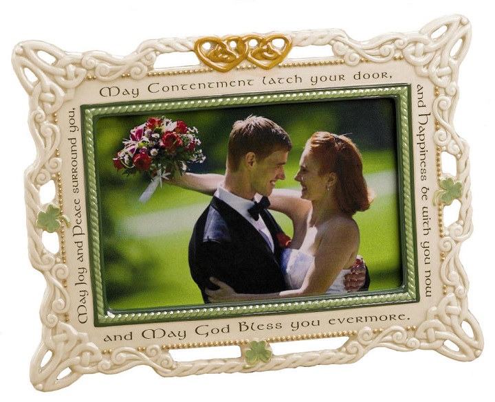 Valentine's Day ideas frame Top 10 Ideas for Valentine's Day Top 10 Ideas for Valentine's Day Valentines Day ideas frame