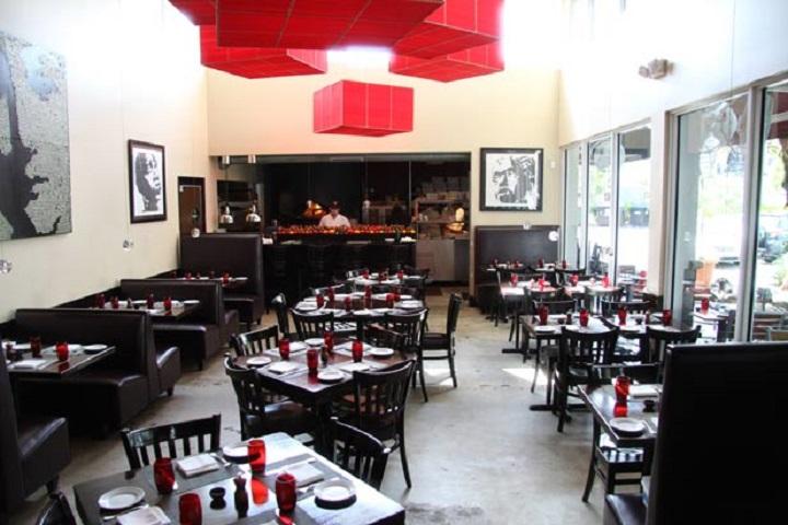 michael's genuine Miami Top 10 Restaurants in Miami Top 10 Restaurants in Miami michaels genuine1