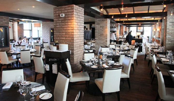 prime 112 in Miami Top 10 Restaurants in Miami Top 10 Restaurants in Miami prime 1123