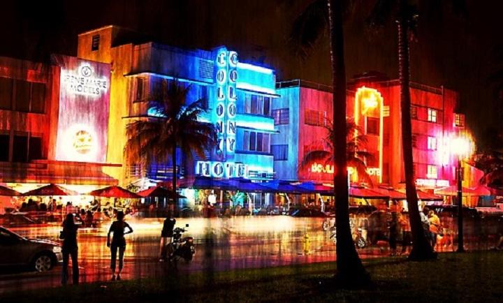 south-beach-at-nightmiami----south-beach-at-night----coburn-photography-dallas-keydxmzj Top 10 Restaurants in Miami Top 10 Restaurants in Miami south beach at nightmiami south beach at night coburn photography dallas keydxmzj2