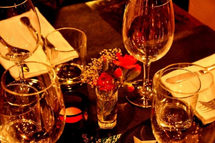 valentine's day ideas restaurants Top 10 Ideas for Valentine's Day Top 10 Ideas for Valentine's Day valentines day ideas restaurants
