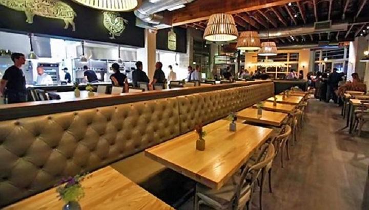 yardbird southern table and bar Top 10 Restaurants in Miami Top 10 Restaurants in Miami yardbird southern table and bar1