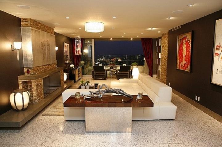 Cain Modern Beautiful Mid Century Furniture In California