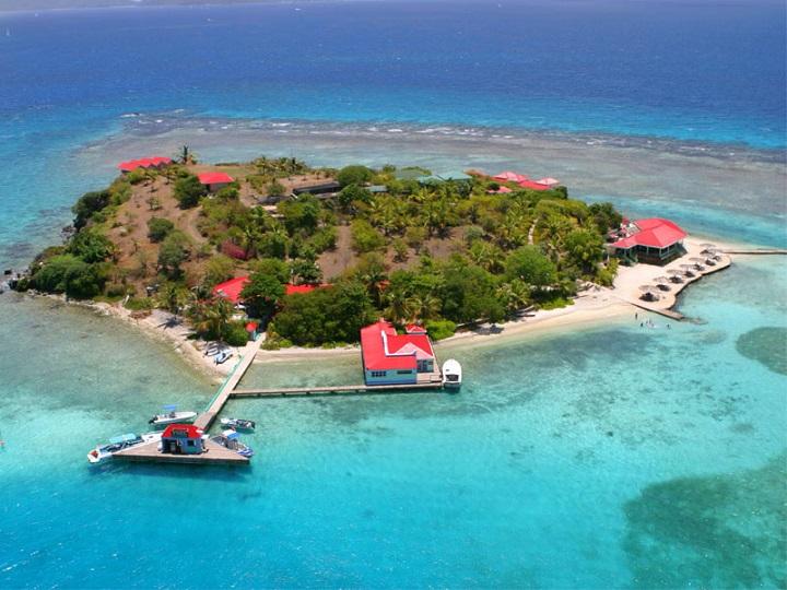 Sandy-cay-luxury-private-islands Luxury Private Islands For Sale Luxury Private Islands For Sale Sandy cay luxury private islands