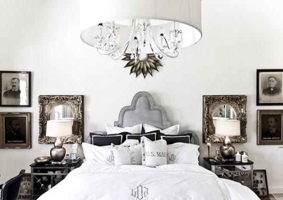 Top 10 Bedroom Lighting Ideas
