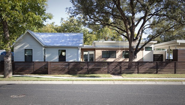 green-houses_sol_subdivision_texas_