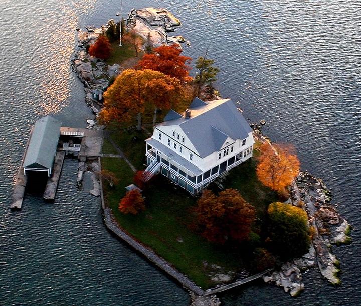luxury-islands-ina-island-ny Luxury Private Islands For Sale Luxury Private Islands For Sale luxury islands ina island ny