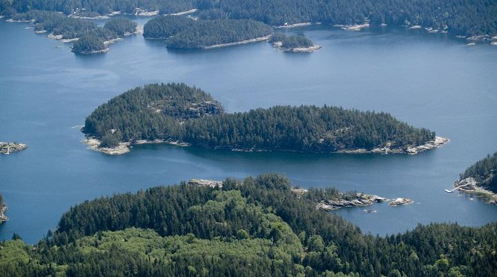 luxury-private-islands-subtle-island Luxury Private Islands For Sale Luxury Private Islands For Sale luxury islands subtle islands