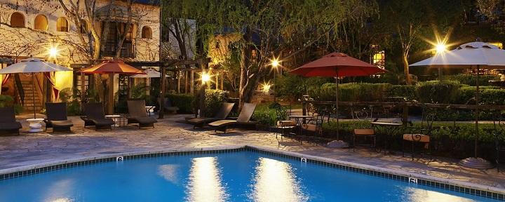 top-beach-resort-hotels-west-coast3 Top Luxury Hotels on the West Coast Top Luxury Hotels on the West Coast top beach resort hotels west coast31