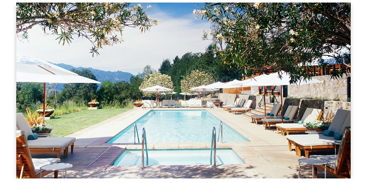 top-beach-resort-hotels-west-coast6 Top Luxury Hotels on the West Coast Top Luxury Hotels on the West Coast top beach resort hotels west coast6