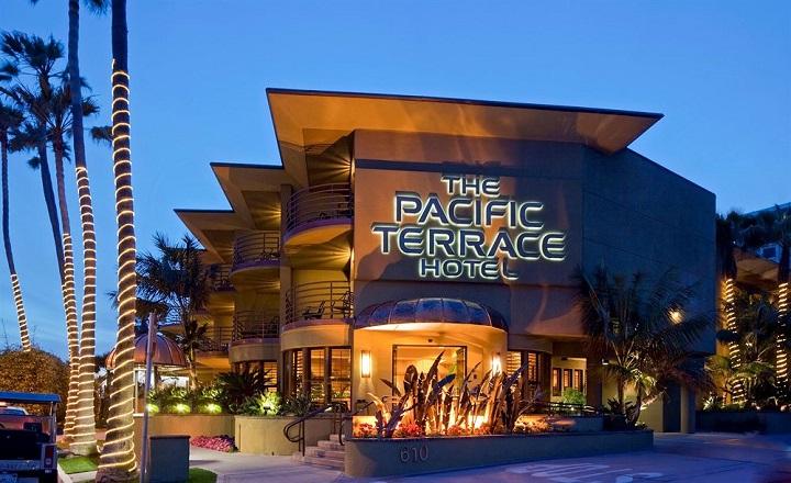 top-beach-resort-hotels-west-coast7 Top Luxury Hotels on the West Coast Top Luxury Hotels on the West Coast top beach resort hotels west coast7