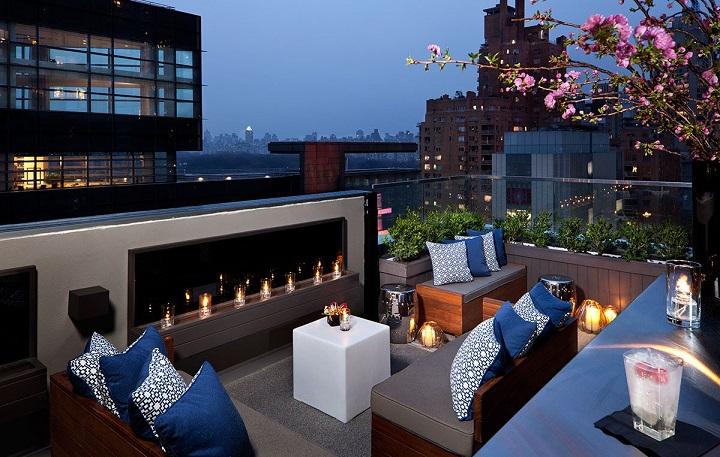 best-hotels-in-new-york-new-york-design-week-icff-10 Where to stay during New York Design Week 2014: Best Hotels in NY Where to stay during New York Design Week 2014: Best Hotels in NY best hotels in new york new york design week icff 10