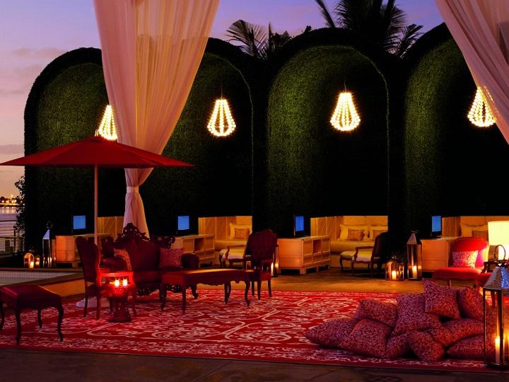 best-hotels-in-new-york-new-york-design-week-icff-12 Where to stay during New York Design Week 2014: Best Hotels in NY Where to stay during New York Design Week 2014: Best Hotels in NY best hotels in new york new york design week icff 12