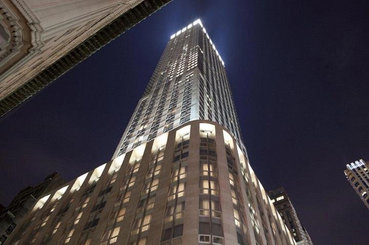 best-hotels-in-new-york-new-york-design-week-icff-13 Where to stay during New York Design Week 2014: Best Hotels in NY Where to stay during New York Design Week 2014: Best Hotels in NY best hotels in new york new york design week icff 13