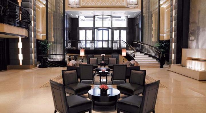 best-hotels-in-new-york-new-york-design-week-icff-6 Where to stay during New York Design Week 2014: Best Hotels in NY Where to stay during New York Design Week 2014: Best Hotels in NY best hotels in new york new york design week icff 6