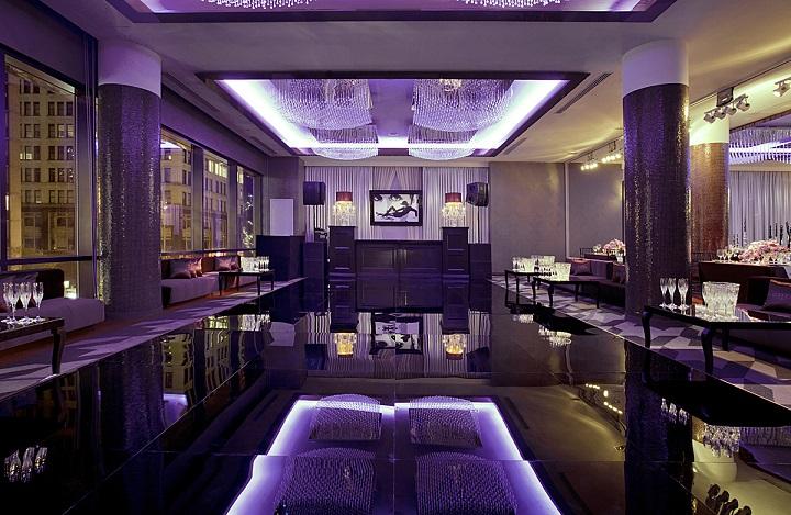 best-hotels-in-new-york-new-york-design-week-icff-8 Where to stay during New York Design Week 2014: Best Hotels in NY Where to stay during New York Design Week 2014: Best Hotels in NY best hotels in new york new york design week icff 81