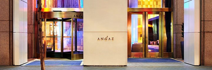 best-hotels-in-new-york-new-york-design-week-icff Where to stay during New York Design Week 2014: Best Hotels in NY Where to stay during New York Design Week 2014: Best Hotels in NY best hotels in new york new york design week icff