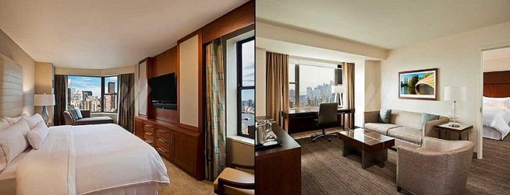 10-Most-Expensive-Hotel-Reservations-Ever.3 10 Most Expensive Hotel Renovations Ever 10 Most Expensive Hotel Renovations Ever 10 Most Expensive Hotel Reservations Ever