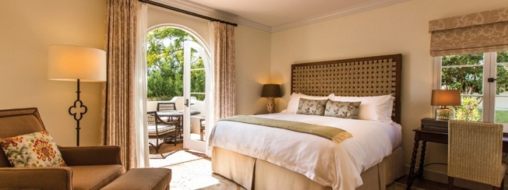 10-Most-Expensive-Hotel-Reservations-Ever.5 10 Most Expensive Hotel Renovations Ever 10 Most Expensive Hotel Renovations Ever 10 Most Expensive Hotel Reservations Ever