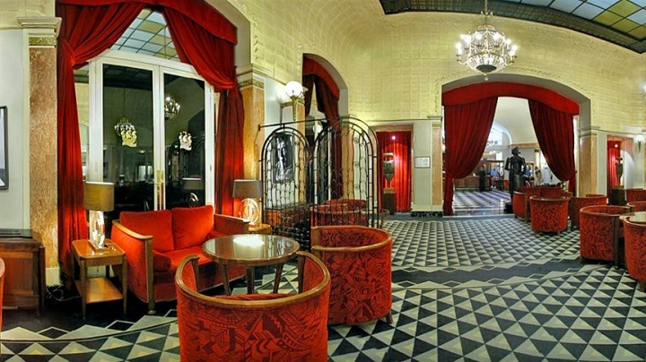 10-Most-Expensive-Hotel-Reservations-Ever.6 10 Most Expensive Hotel Renovations Ever 10 Most Expensive Hotel Renovations Ever 10 Most Expensive Hotel Reservations Ever
