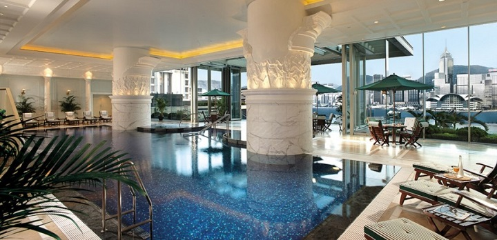 10-Most-Expensive-Hotel-Reservations-Ever2 10 Most Expensive Hotel Renovations Ever 10 Most Expensive Hotel Renovations Ever 10 Most Expensive Hotel Reservations Ever2