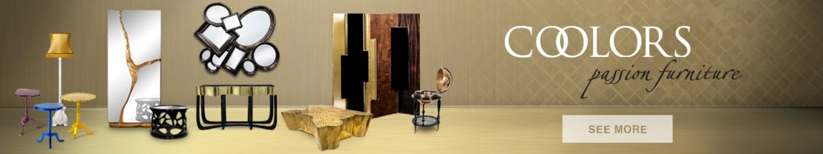 top 10 expensive furniture pieces for the rich Top 10 Expensive Furniture Pieces For The Rich bl coolors collection 750