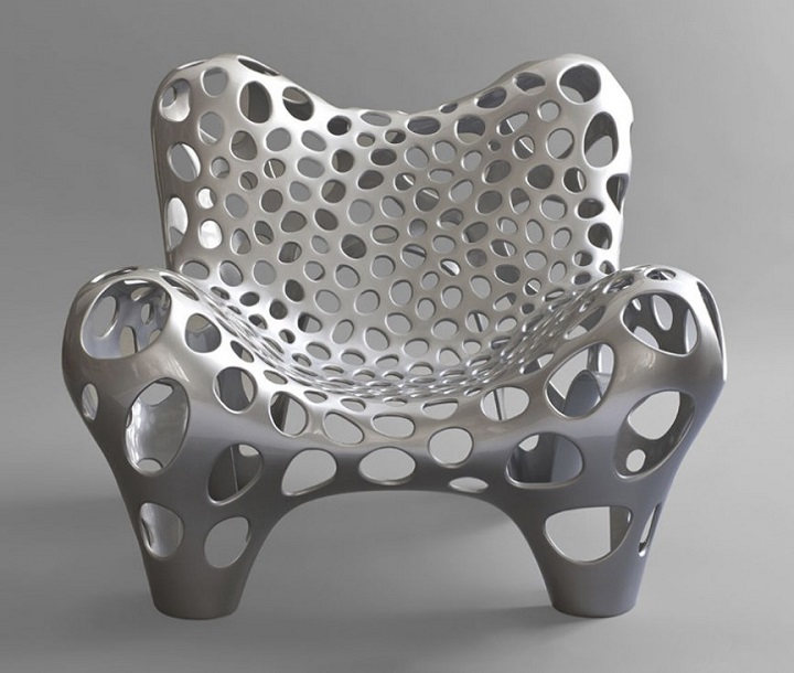 Top 10 Expensive Furniture Pieces For The Rich Top 10 Expensive Furniture Pieces For The Rich Top 10 Expensive Furniture Pieces For The Rich expensive furniture pieces for the rich3