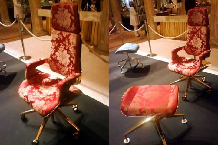 Top 10 Expensive Furniture Pieces For The Rich Top 10 Expensive Furniture Pieces For The Rich Top 10 Expensive Furniture Pieces For The Rich expensive furniture pieces for the rich4
