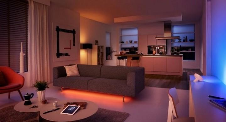 10 Amazing Luxury Home Amenties