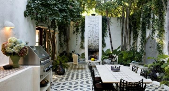 Top 10 Most Relaxing Summer Decks